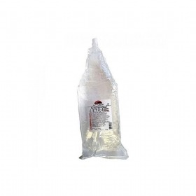 Gel Bag Multigel 2KG (cx c/ 6 unidades)